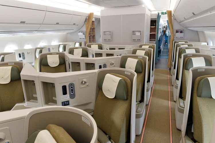 Can canh sieu may bay A350-900 thu 8 cua Vietnam Airlines-Hinh-5