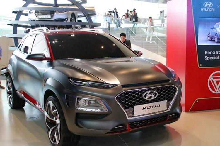 Top 10 xe SUV phien ban 2018 duoc mong doi nhat-Hinh-16