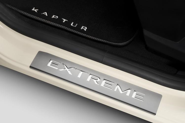 """""""Xe hop"""" Renault Kaptur Extreme gia re tai Nga co gi?-Hinh-8"""