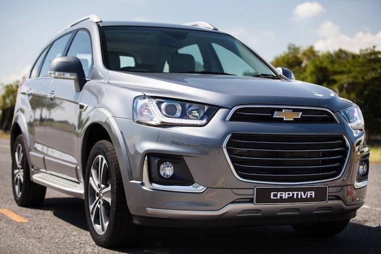 Chevrolet Viet Nam giam gia loat oto trong thang 9/2017-Hinh-10