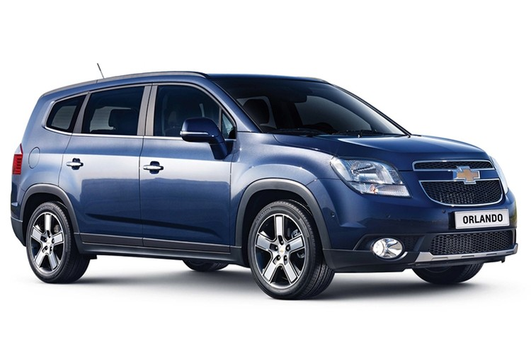 Chevrolet Viet Nam giam gia loat oto trong thang 9/2017-Hinh-8