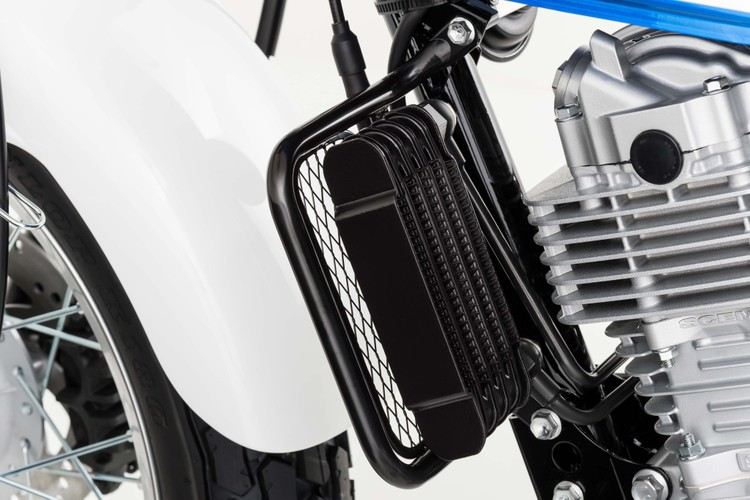 Can canh moto Suzuki VanVan moi gia chi 90 trieu dong-Hinh-3