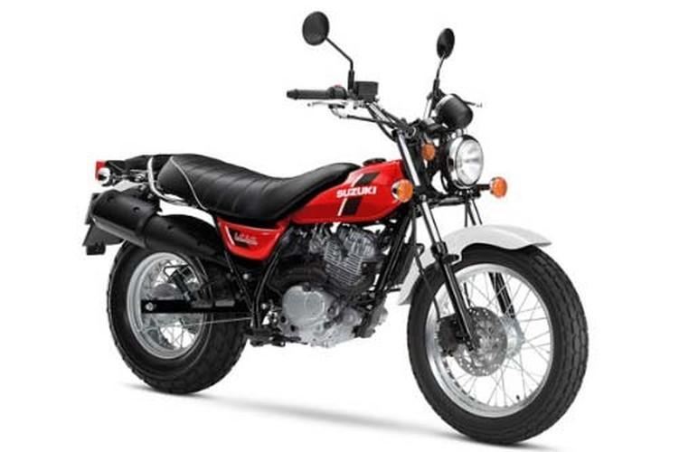 Can canh moto Suzuki VanVan moi gia chi 90 trieu dong-Hinh-4