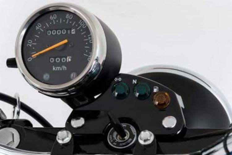Can canh moto Suzuki VanVan moi gia chi 90 trieu dong-Hinh-6
