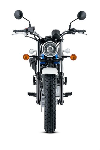 Can canh moto Suzuki VanVan moi gia chi 90 trieu dong-Hinh-7