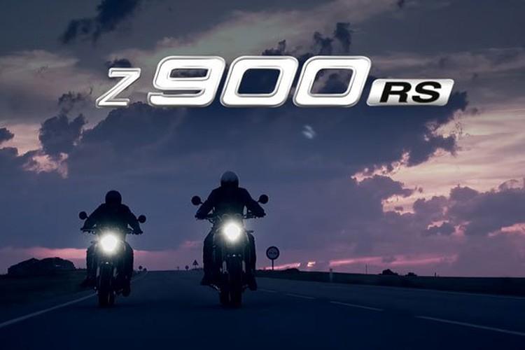 "Kawasaki he lo moto Z900RS moi ""dau"" Yamaha XSR900-Hinh-3"