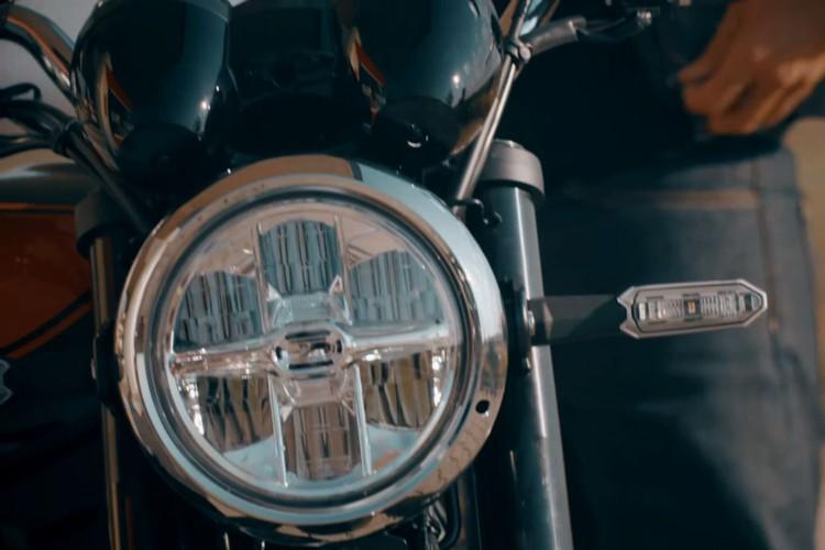 "Kawasaki he lo moto Z900RS moi ""dau"" Yamaha XSR900-Hinh-6"
