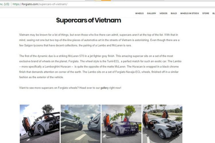 "Bao Tay ""choang"" voi McLaren va Lamborghini do khung tai VN-Hinh-3"