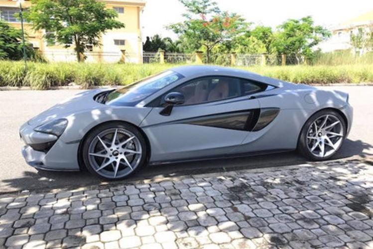 "Bao Tay ""choang"" voi McLaren va Lamborghini do khung tai VN-Hinh-5"