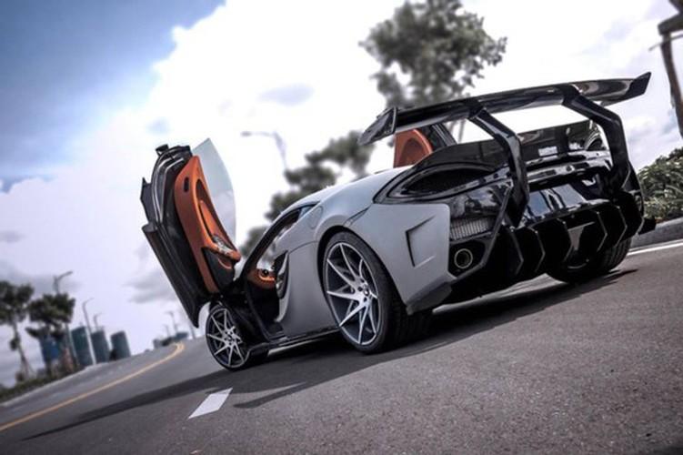 "Bao Tay ""choang"" voi McLaren va Lamborghini do khung tai VN-Hinh-7"