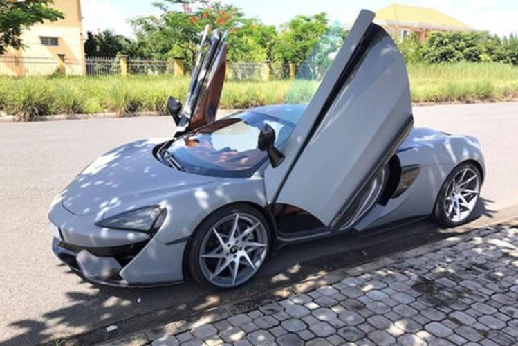 "Bao Tay ""choang"" voi McLaren va Lamborghini do khung tai VN-Hinh-8"