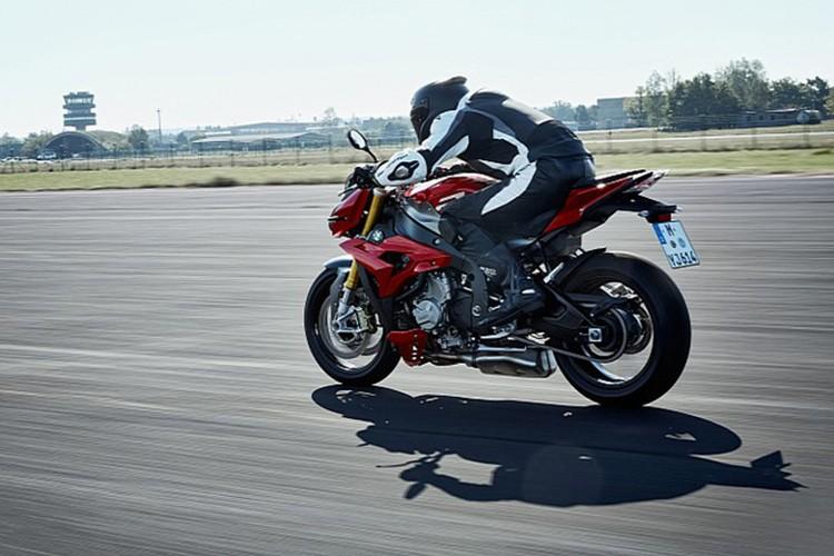 Top xe moto naked-bike dang mua nhat nam 2017-Hinh-13