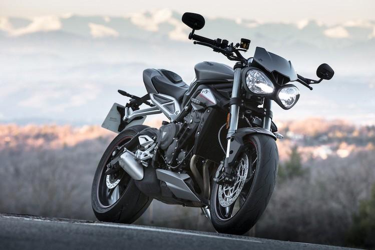 Top xe moto naked-bike dang mua nhat nam 2017-Hinh-16
