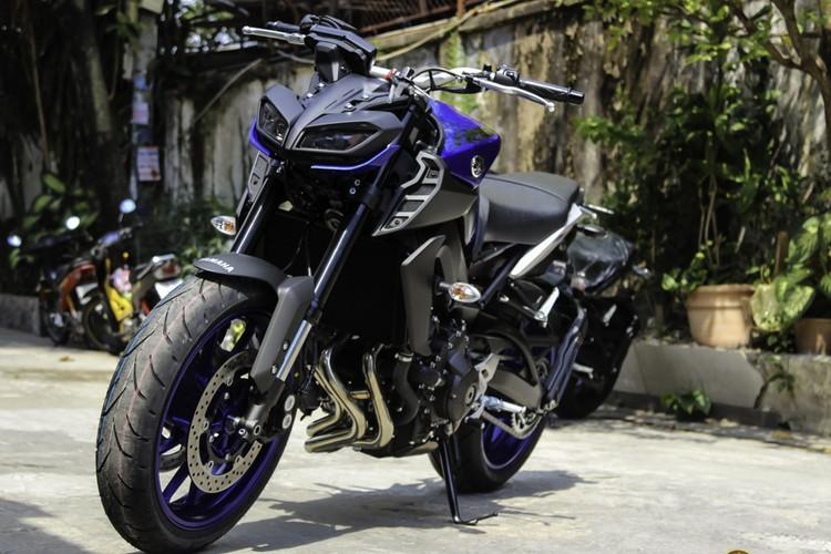 Top xe moto naked-bike dang mua nhat nam 2017-Hinh-3