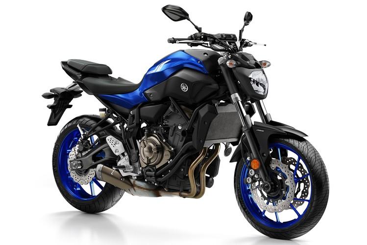 Top xe moto naked-bike dang mua nhat nam 2017-Hinh-5