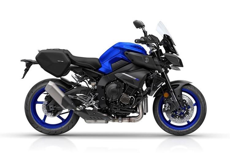 Top xe moto naked-bike dang mua nhat nam 2017-Hinh-6