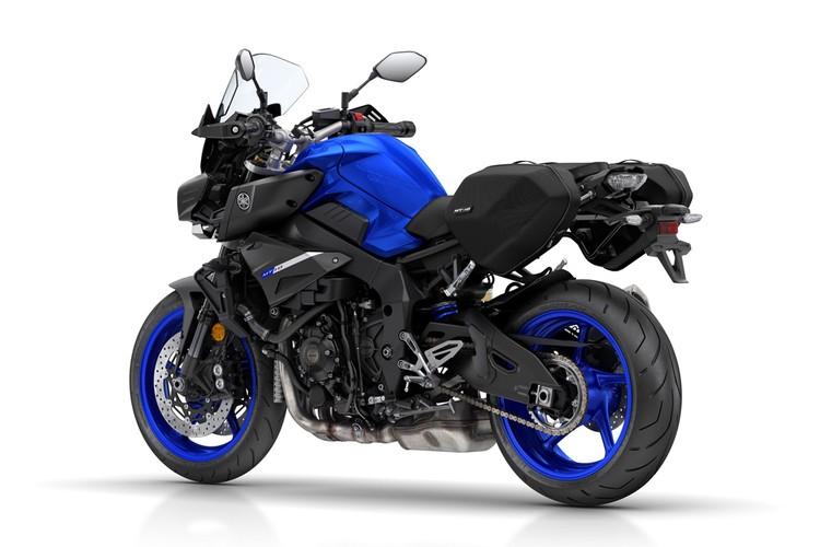 Top xe moto naked-bike dang mua nhat nam 2017-Hinh-7