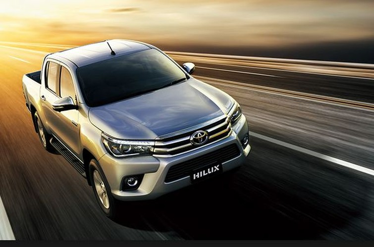 "Toyota ""khai tu"" FJ Cruiser, thay bang ban tai Hilux-Hinh-6"