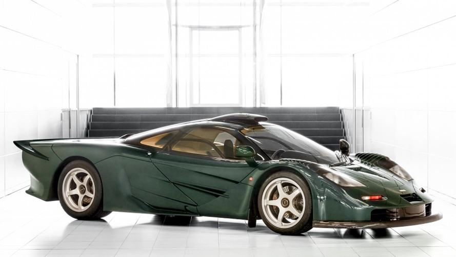 Ngam sieu xe McLaren 570GT MSO Collection ban dac biet