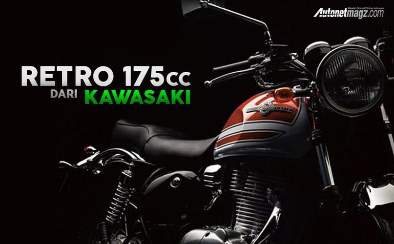 """Kawasaki Estrella """"hoi sinh"""" voi ban 175cc gia 59 trieu dong-Hinh-2"""