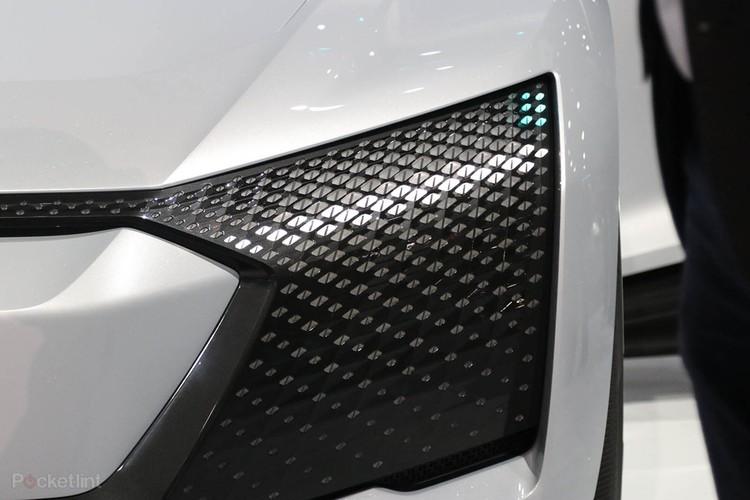 Sieu xe oto dien Audi Aicon tu lai 100% lo dien-Hinh-8
