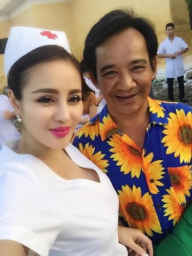 "Doi thuc cua gai tre boc lua tam cho ""dai gia chan dat"" Quang Teo-Hinh-2"