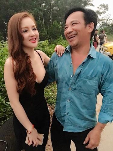 "Doi thuc cua gai tre boc lua tam cho ""dai gia chan dat"" Quang Teo-Hinh-6"