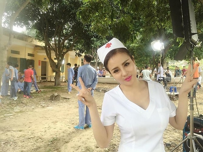 "Doi thuc cua gai tre boc lua tam cho ""dai gia chan dat"" Quang Teo-Hinh-7"