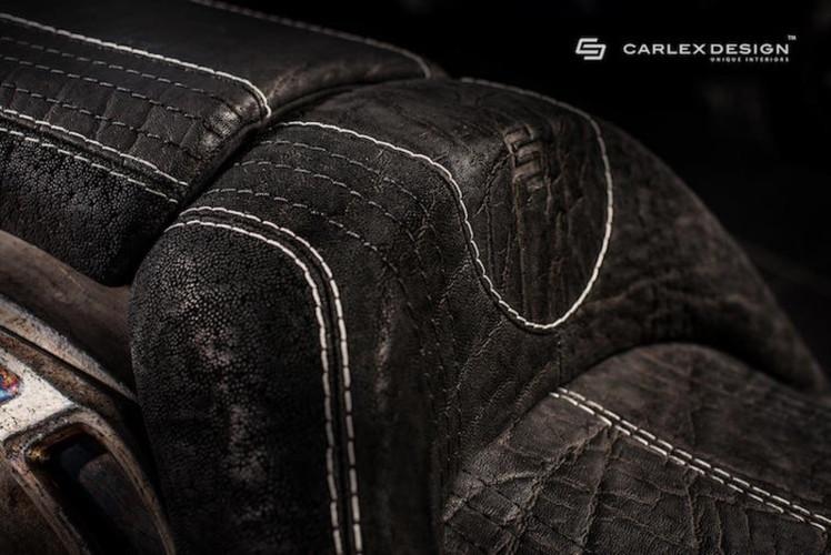 """""""Ma toc do"""" Yamaha Vmax do sieu doc cua Carlex Design-Hinh-5"""