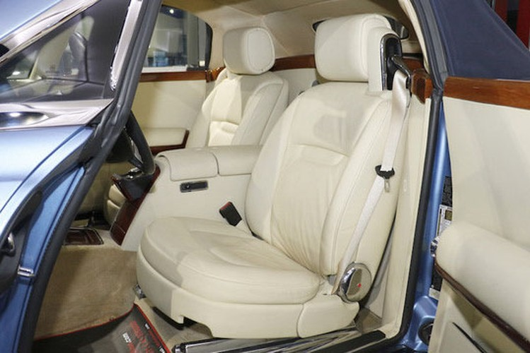 """Phat sot"" voi xe sang doc nhat Rolls-Royce Hyperion 54 ty-Hinh-10"