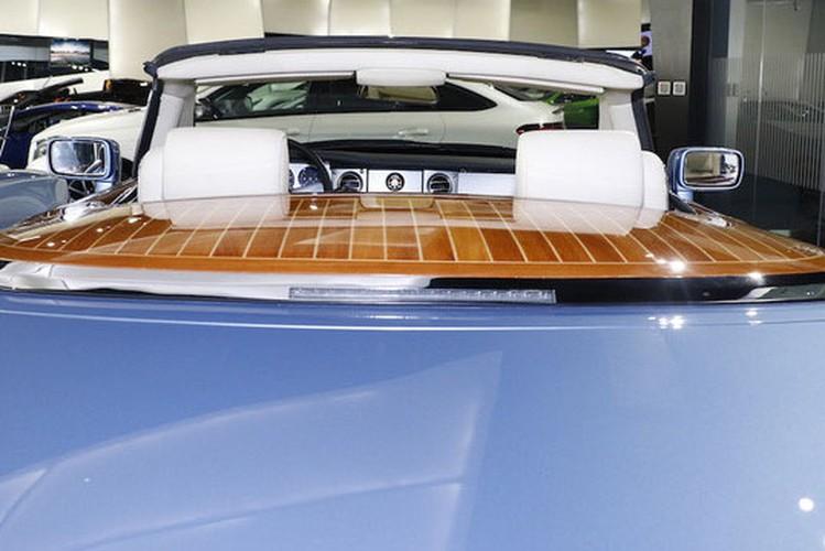 """Phat sot"" voi xe sang doc nhat Rolls-Royce Hyperion 54 ty-Hinh-11"