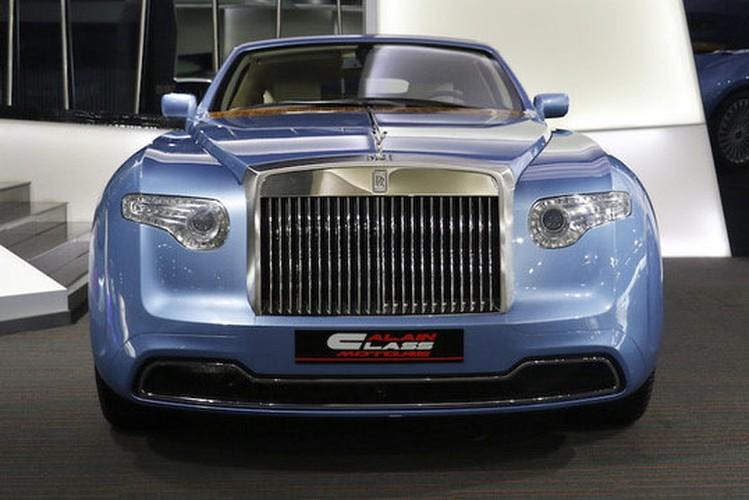 """Phat sot"" voi xe sang doc nhat Rolls-Royce Hyperion 54 ty-Hinh-12"