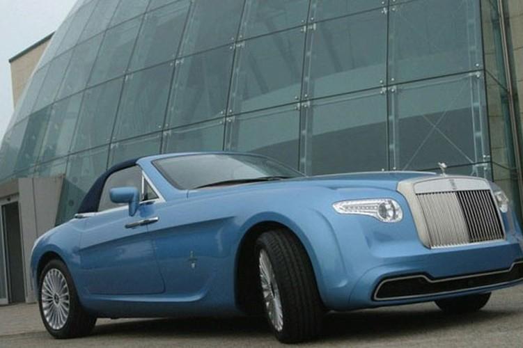 """Phat sot"" voi xe sang doc nhat Rolls-Royce Hyperion 54 ty-Hinh-7"