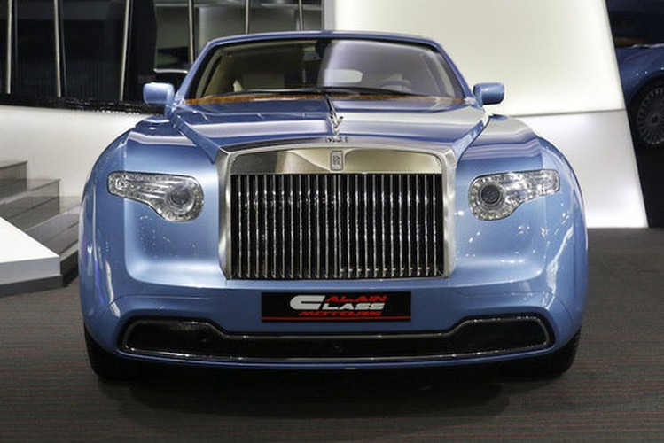 """Phat sot"" voi xe sang doc nhat Rolls-Royce Hyperion 54 ty-Hinh-8"