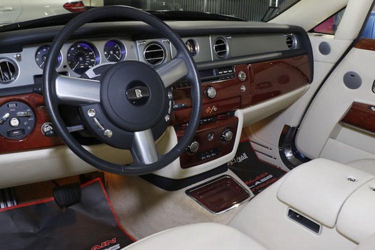 """Phat sot"" voi xe sang doc nhat Rolls-Royce Hyperion 54 ty-Hinh-9"