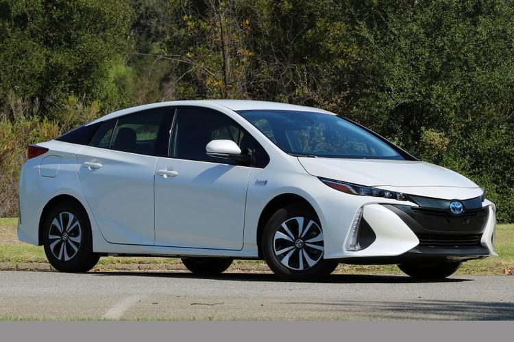 Top 10 mau xe oto hybrid tot nhat trong nam 2017-Hinh-18
