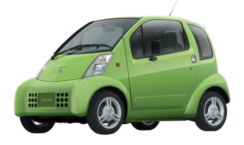 Nissan gioi thieu loat xe oto moi tai JCCS lan thu 13-Hinh-7