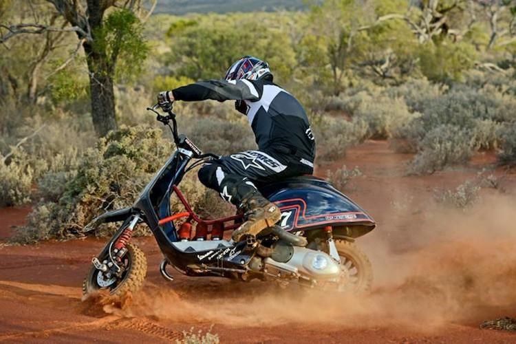 """""""Te ngua"""" voi loat thiet ke moto phong cach Vespa-Hinh-7"""
