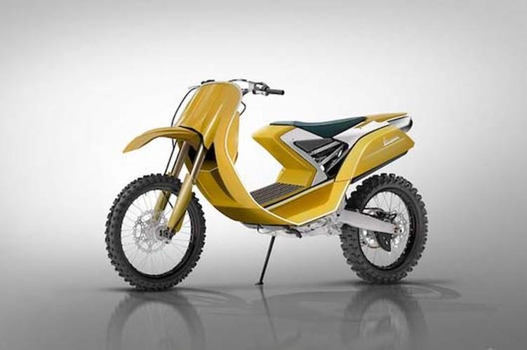 """""""Te ngua"""" voi loat thiet ke moto phong cach Vespa-Hinh-8"""
