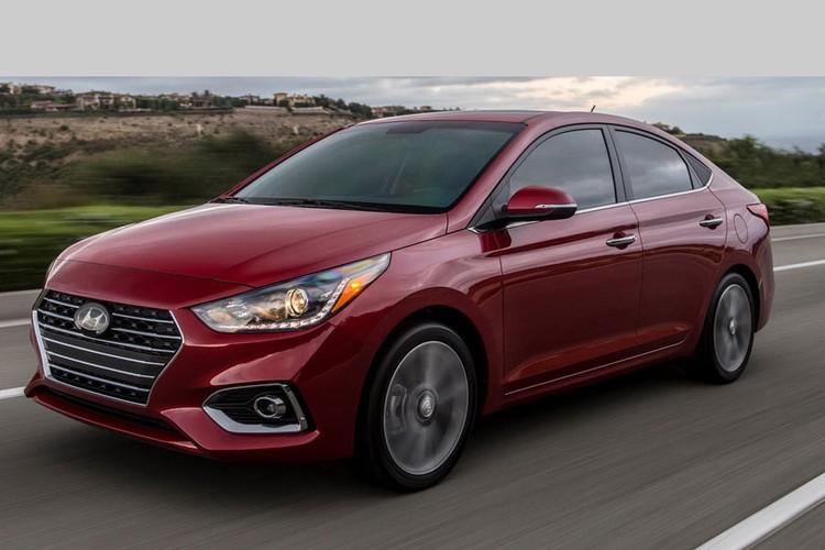 Hyundai chinh thuc ven man Accent 2018 tai My-Hinh-6