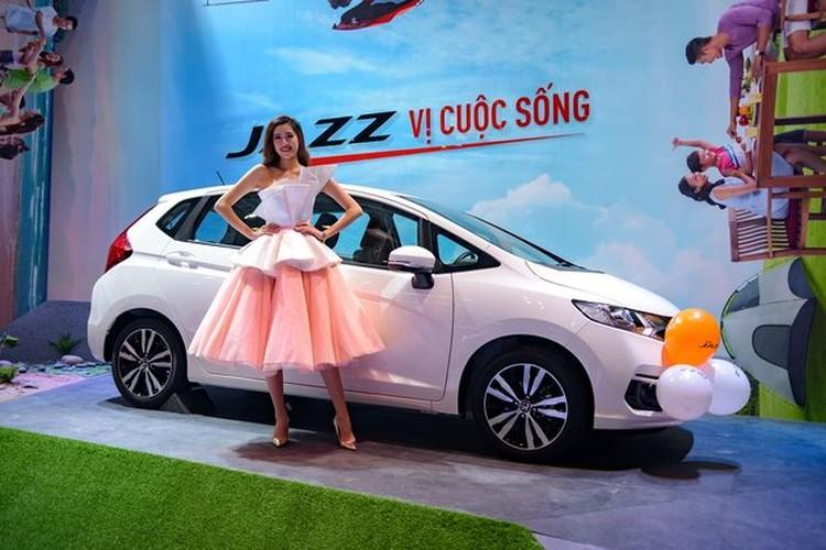 "Loat xe ""hang nong"" sap ra mat thi truong oto Viet vao 2018-Hinh-10"