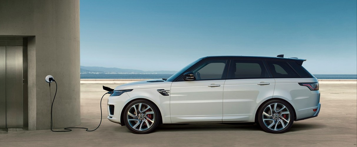 Can canh Range Rover Sport SVR 2018 gia 3 ty dong-Hinh-5