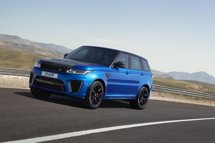 Can canh Range Rover Sport SVR 2018 gia 3 ty dong-Hinh-2