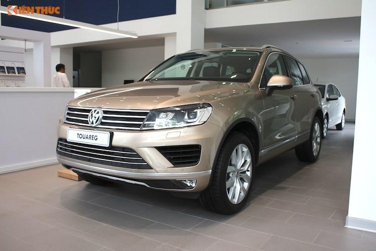 "Loat ""hang nong"" Volkswagen chuan bi chao san VIMS 2017-Hinh-11"