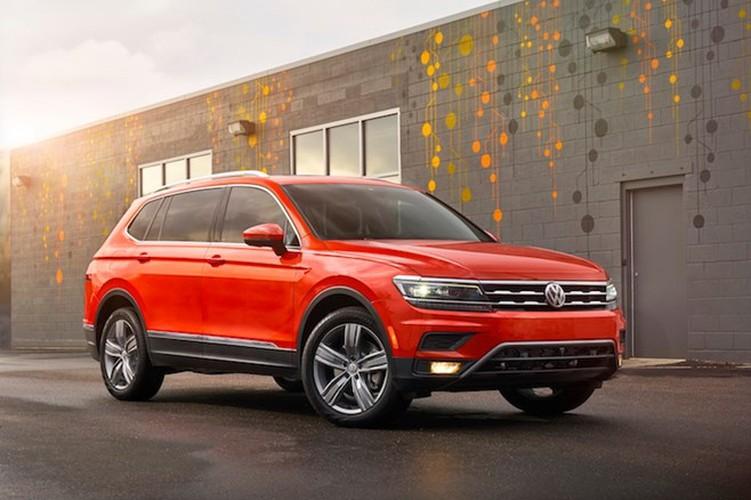 "Loat ""hang nong"" Volkswagen chuan bi chao san VIMS 2017-Hinh-12"