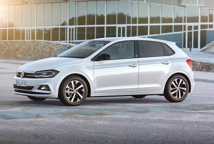 "Loat ""hang nong"" Volkswagen chuan bi chao san VIMS 2017-Hinh-13"