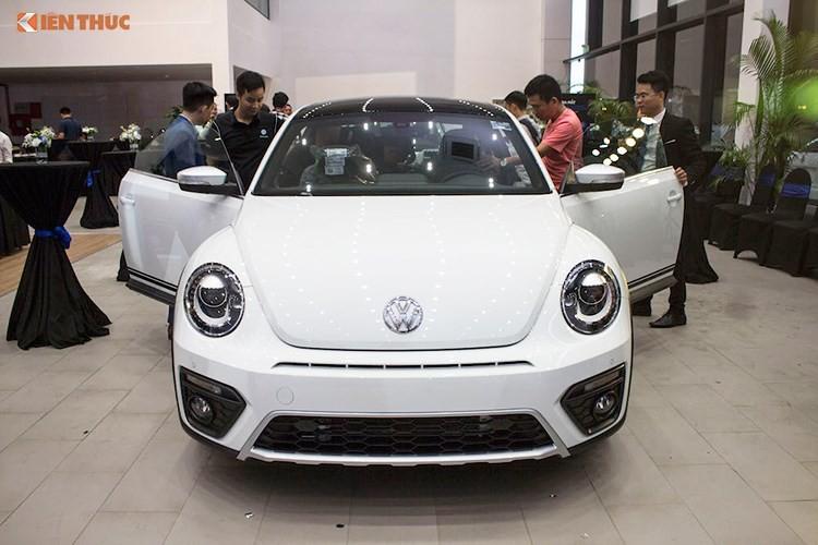 "Loat ""hang nong"" Volkswagen chuan bi chao san VIMS 2017-Hinh-3"
