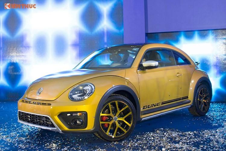 "Loat ""hang nong"" Volkswagen chuan bi chao san VIMS 2017-Hinh-4"