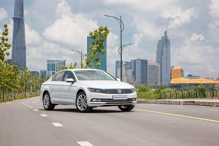 "Loat ""hang nong"" Volkswagen chuan bi chao san VIMS 2017-Hinh-6"
