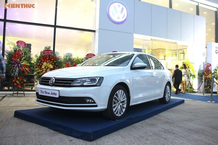 "Loat ""hang nong"" Volkswagen chuan bi chao san VIMS 2017-Hinh-8"